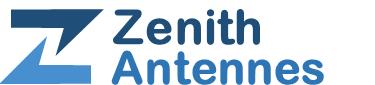 ZenithAntennes.fr MATERIEL POUR RADIOCOMMUNICATION