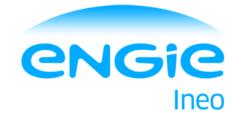 logo_ineo2