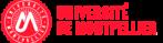logo_univ-montpellier