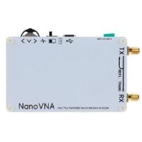 nanoVNA_back_250